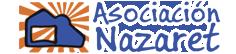 Asociación Nazaret